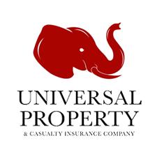 Universal P&C
