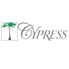 Cypress P & C